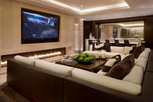 Home Cinema 2