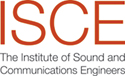 Institute of Communications & Sound Engineers