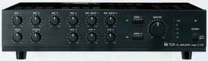 A1700-series