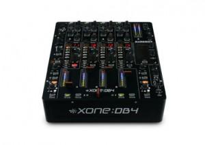 Xone-DB4