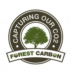 fcl-carbon-capture-for-allstar